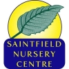 Saintfield Nursery Centre
