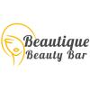 Beautique Beauty Bar