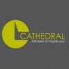 Cathedral Kitchens Malvern Ltd