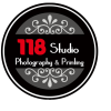 118 Studio Photography & Printing