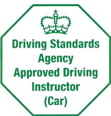 ADI badge
