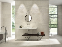 Stone Bathroom Wall Tiles