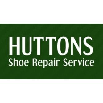 Shoe Repairs Elgin