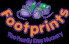Footprints Day Nursery (Bollington)