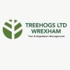 Treehogs Ltd