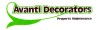 Avanti Decorators Property Maintenance