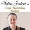 London Adult Guitar Academy