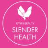 Slender Health Beauty Glasnevin