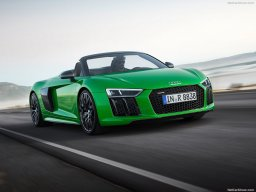 Used Audi Cars For Sale