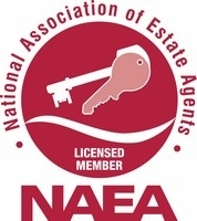 Naea Logo Licensed 1 Copy