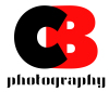 CB Photography