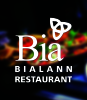 Bia Restaurant