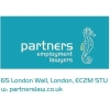 Partners Employment Lawyers