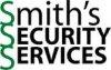 SUPERIOR SECURITY PROTECTION UK LTD