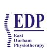 East Durham Physiotherapy & Sports Injury Clinic