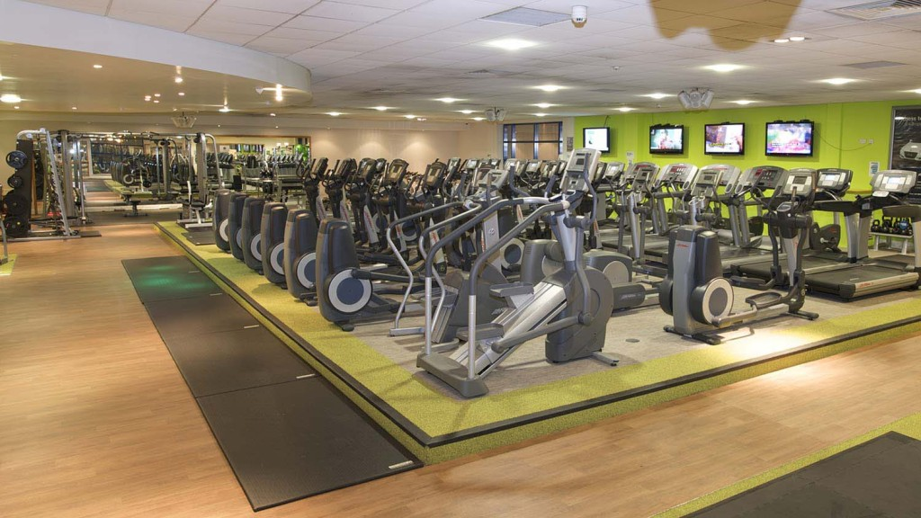 details for nuffield health nuneaton fitness amp wellbeing