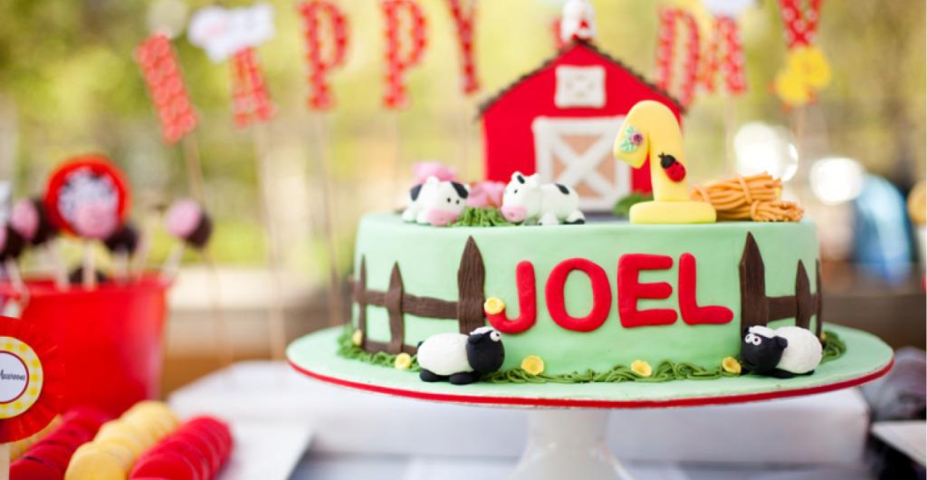 Jan S Occasional Cakes Crewe