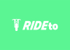 Rideto Motorcycle Training