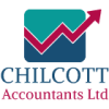Chilcott Accountants Ltd