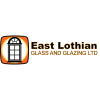 East Lothian Glass & Glazing