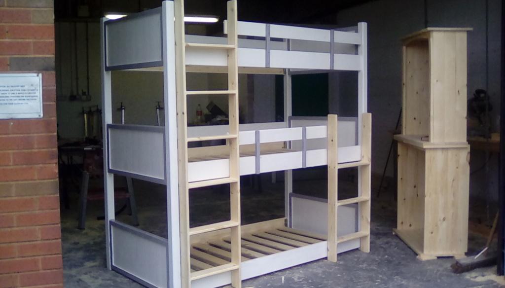 Details for cantik interior design studio in unit 1 dorset for Interior design 07760