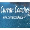 Curran Coaches