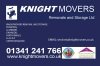 Knightmovers