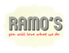 Ramo's Eastbourne