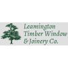 Leamington Timber Windows Ltd
