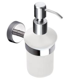 Kapitan Wall Mounted Soap Dispenser