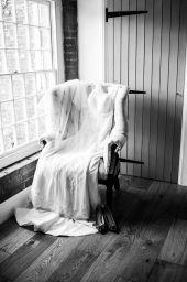 wedding photographer nottingham mp-studio