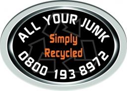 New Logo 309kb