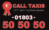 1st Call Taxis