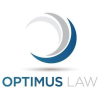Optimus Law