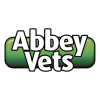 Abbey Vets