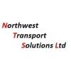 Northwest Transport Solutions Ltd