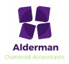 Alderman Accountants