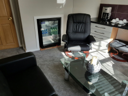 The Salon (Louth) - VIP Colour Lounge