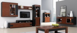 strade furniture - furniture for home and office