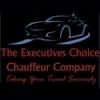 The Executives Choice Chauffeur Company Ltd