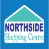 Northside Shopping Centre