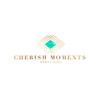 Cherish Moments