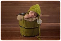 newborn photography melton mowbray
