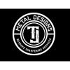 TJ Metal Designs