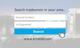 Bristol Tradesmen