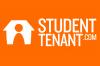 StudentTenant.com