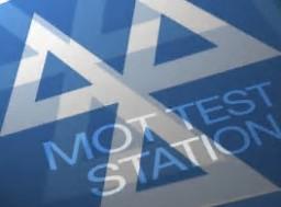 MOT testing northampton