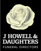 J Howell & Daughters Ltd