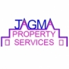 JAGMA Property Services