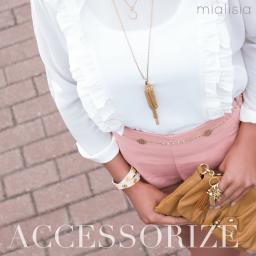 VersaStyle Accessories